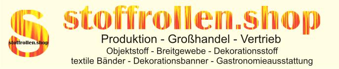 www.stoffrollen.shop
