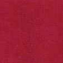 Decorative Molton B1, red, 1.05 x 2.80 m, made up