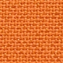 Boutique orange, 150 cm breit, 345 g/m²-B1